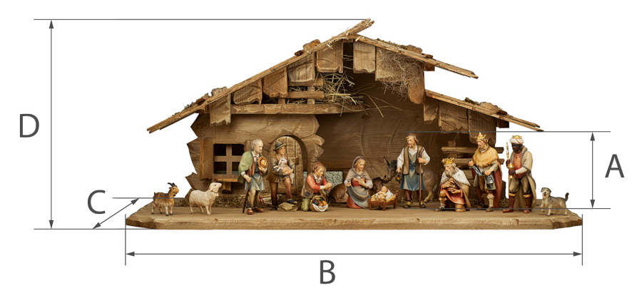 nativity-figures-set-size